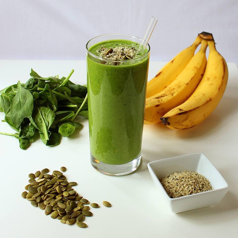 frutas-vegetais-grãos-previnem-câncer
