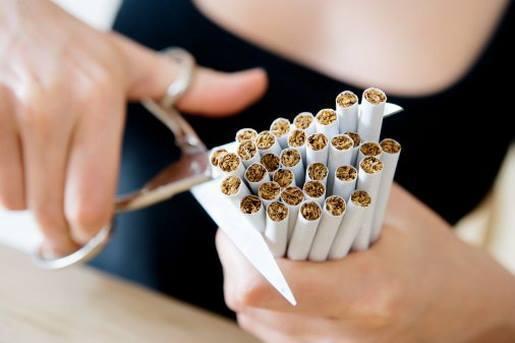 cigarro causa câncer