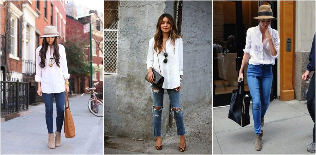 Blog-AE-como-usar-Camisa-Branca (2)