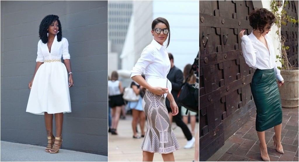 Blog AE - Camisa Branca (8)