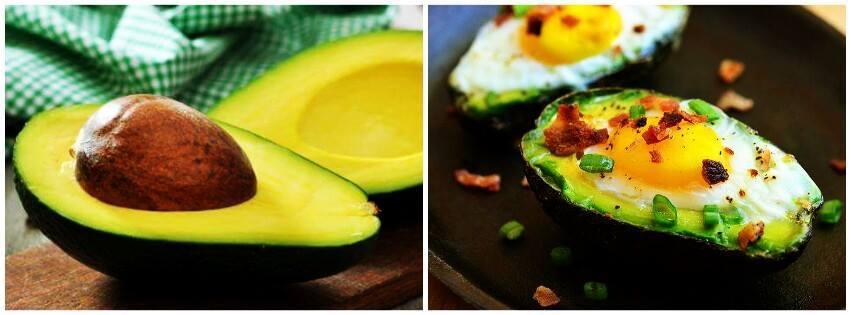 abacate-avocado