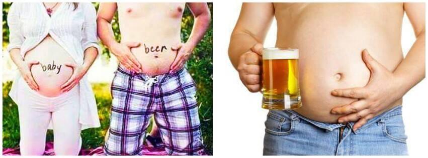 cerveja-barriga