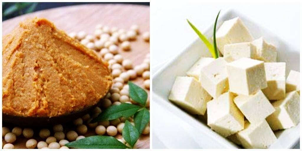 soja-misso-tofu-memória
