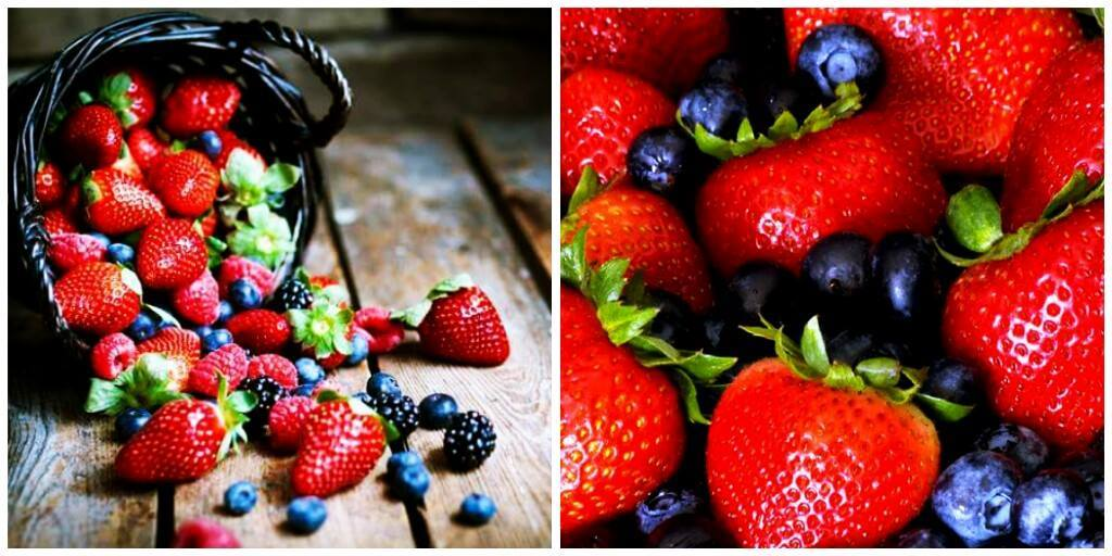 morango-frutas-vermelhas-memória