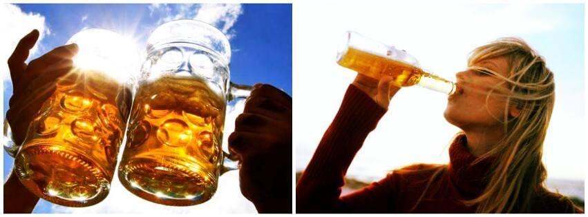 cerveja-bebida