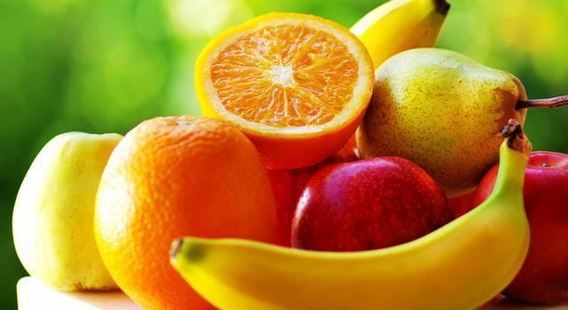 frutas-ajudam-a-prevenir-câncer
