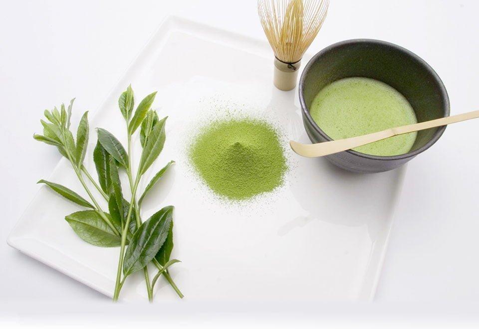 The-Anti-Aging-Health-Benefits-of-Matcha-Green-Tea