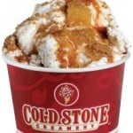 216-Cold-Stone-ApplePie-cup