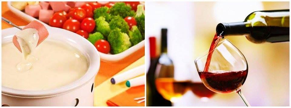 fondue-vinho-inverno