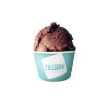 Freddo-Gelateria_Chocolate-gianduia-diet2