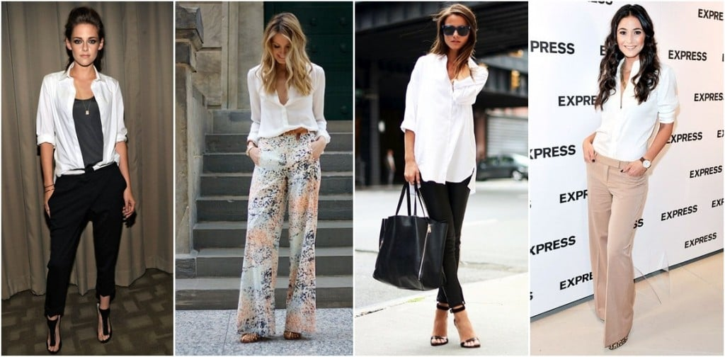 Blog-AE-Como-usar-Camisa-Branca-feminina (1)