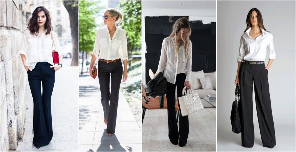 Blog AE - Camisa Branca (3)