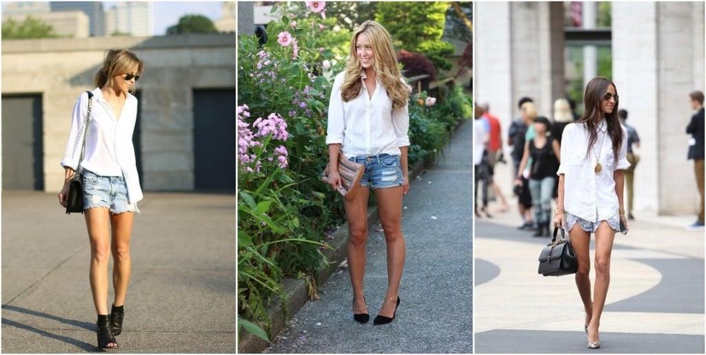 Blog AE - Camisa Branca (4)