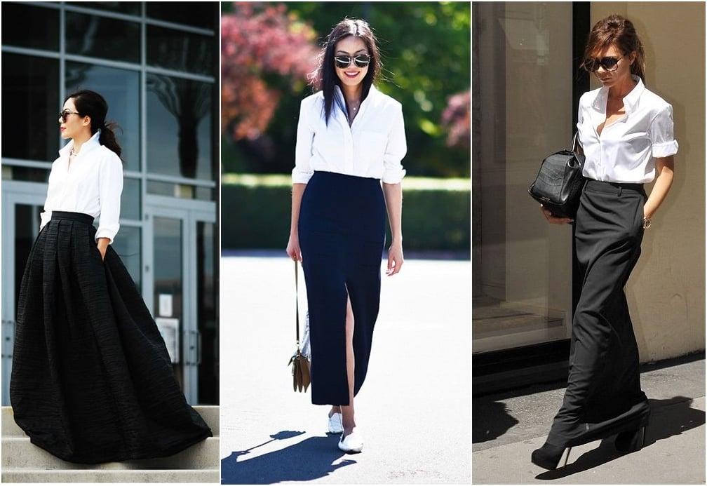 Blog AE - Camisa Branca (5)