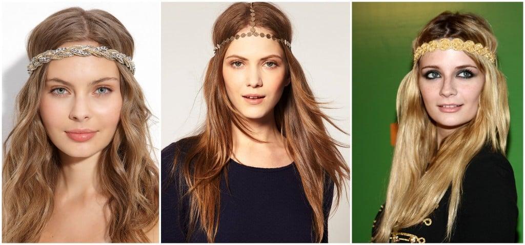 PENTEADOS PARA FAZER EM CASA Chic-Hairstyles-with-Headbands-15-horz