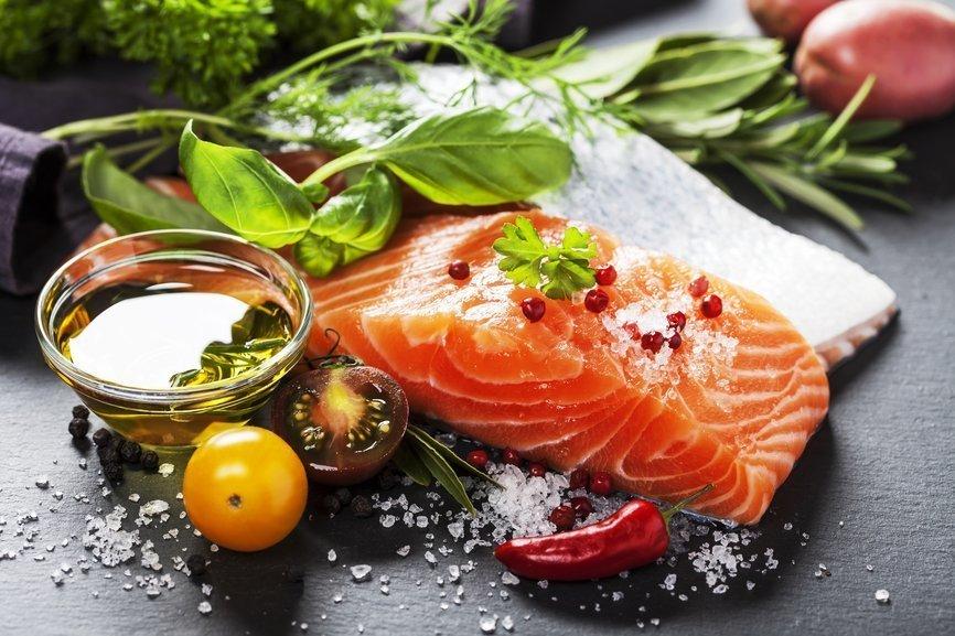 omega-3-melhora-enxaqueca