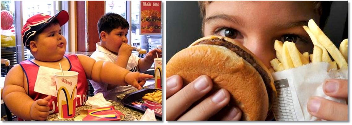 Obesidade Infantil 03