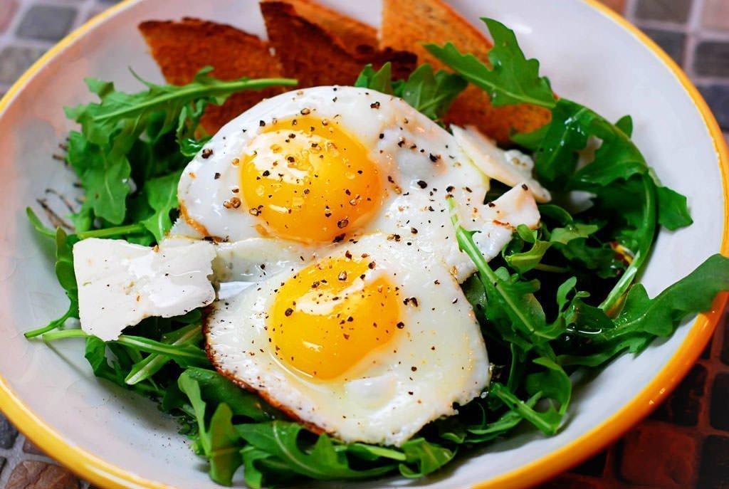 ovo-egg