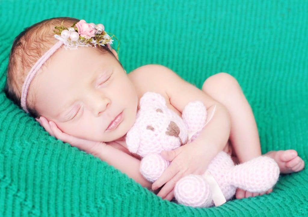 Newborn (5)