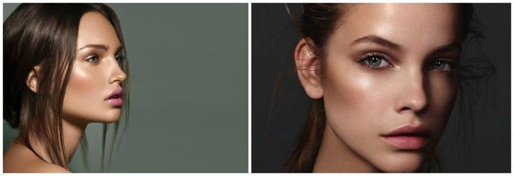 Strobing-Make-Up-Guide-horz