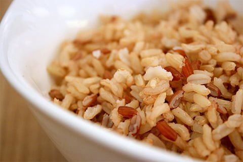 arroz-cateto-integral