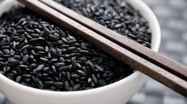 arroz-preto-negro