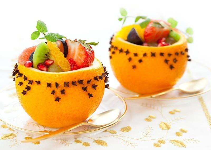 Salada-de-frutas-fim-de-ano