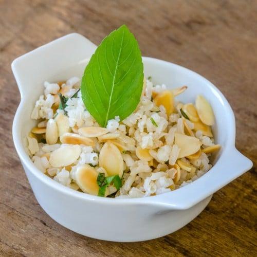 arroz-amedoas-ceia-natal