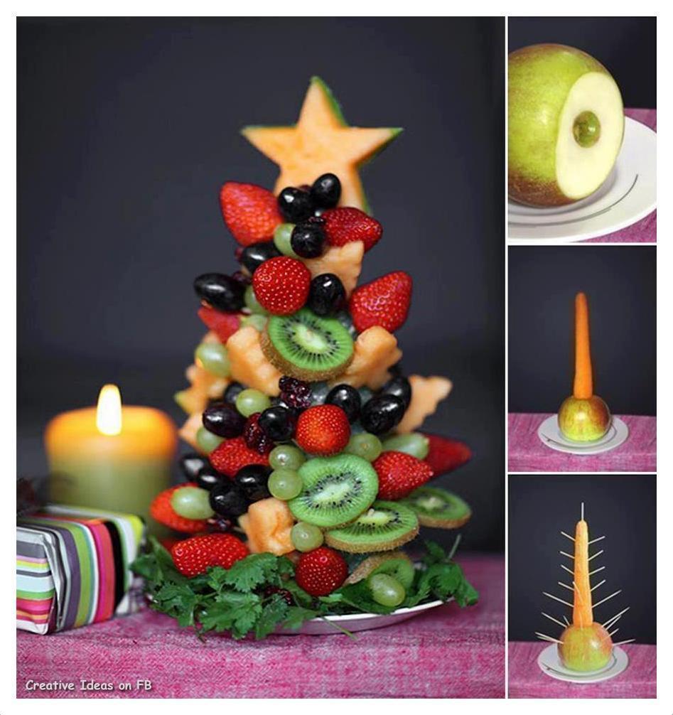 arvore-natal-frutas-ceia