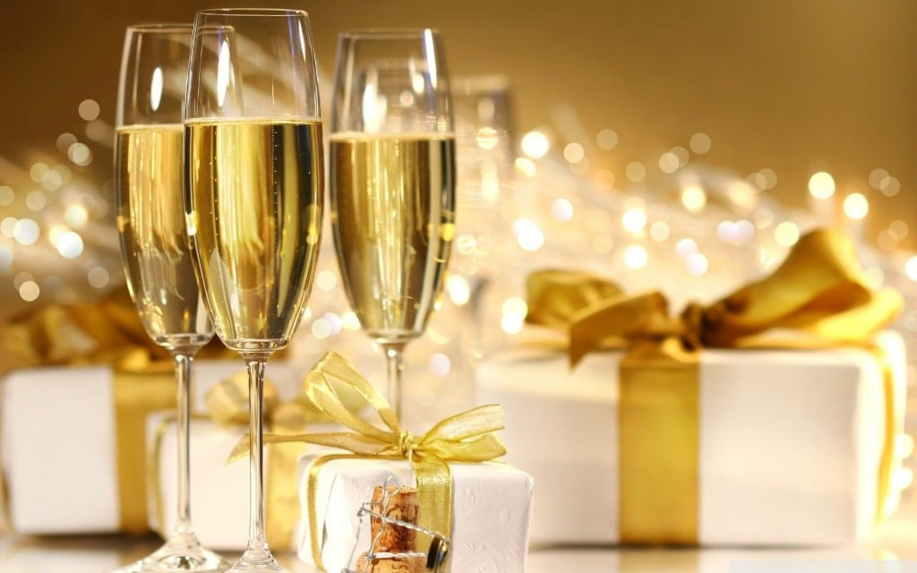 champagne_new_year-wallpaper-1920x1200