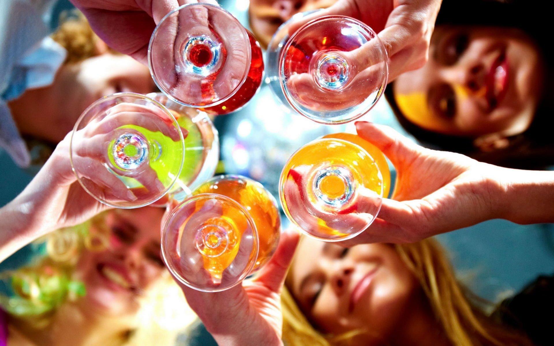 bebidas-fim-de-ano