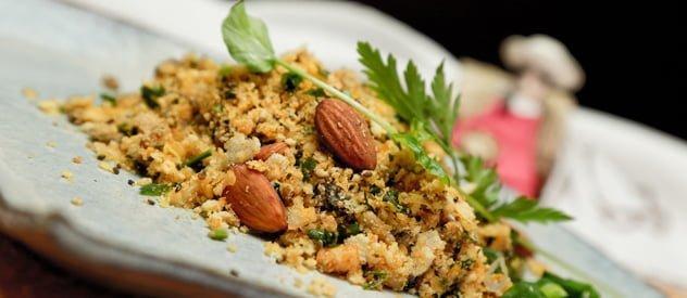 farofa-de-quinoa-amendoas-ceia-natal