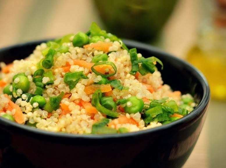 quinoa-ceia-natal-farofa