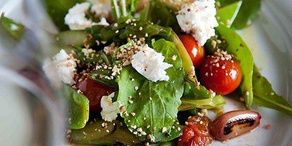 salada-pinhao