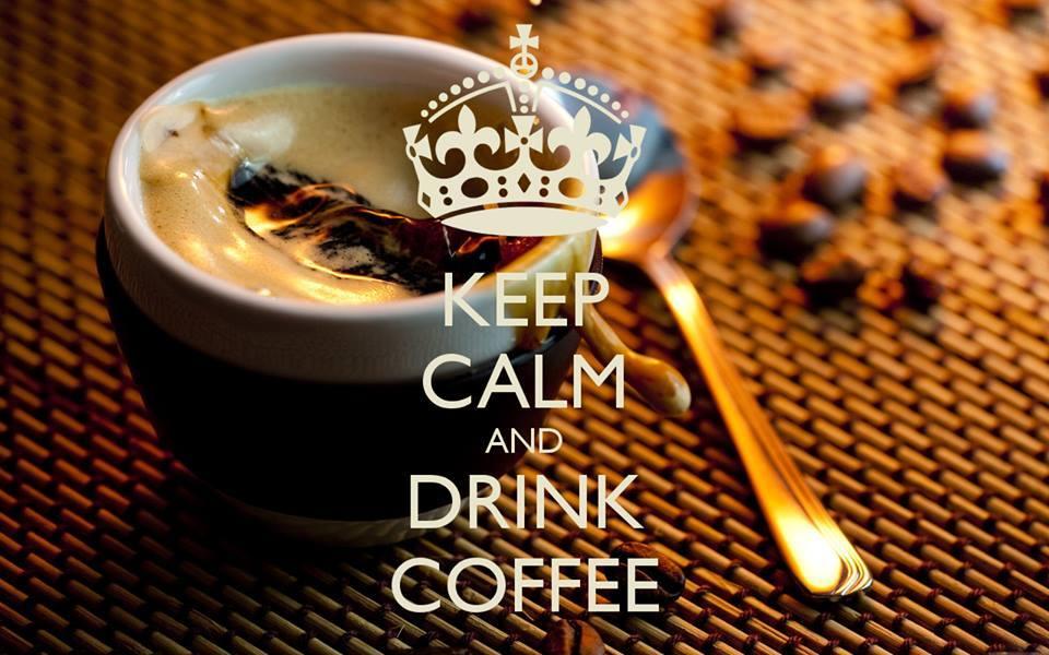 café-keepcalm