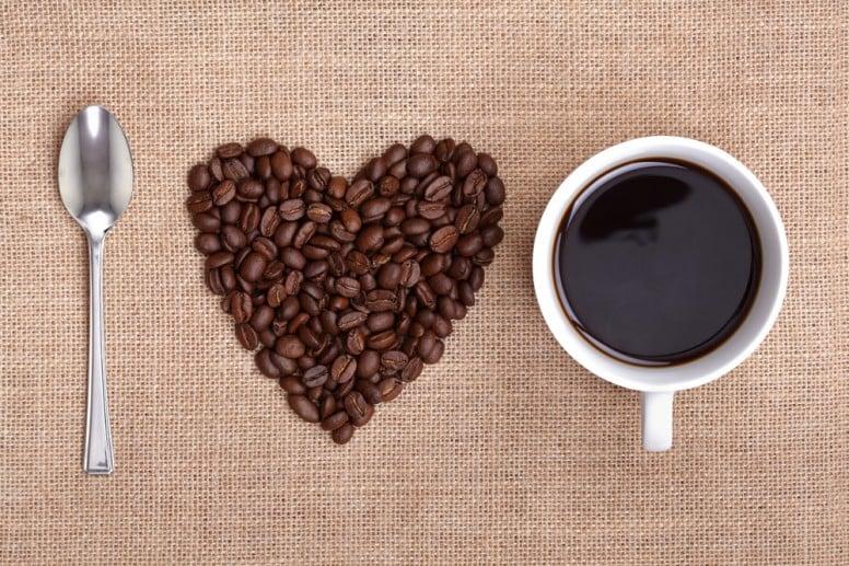 cafe-coracao-776x517