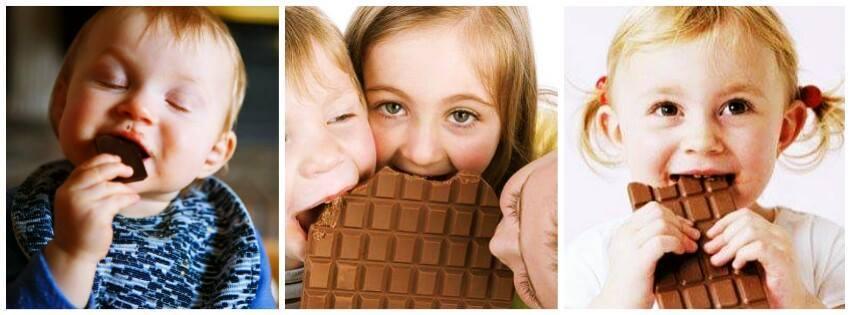 criança-comendo-chocolate
