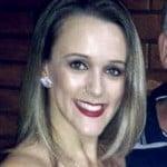 Vanessa Cavalli Pinheiro