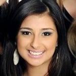 Gabriela Verri