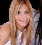 Yara Luiza Moreira Braguinia