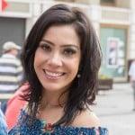 Viviane da Paz Carvalho