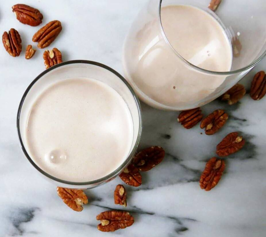 leite-de-nozes-leites-vegetais