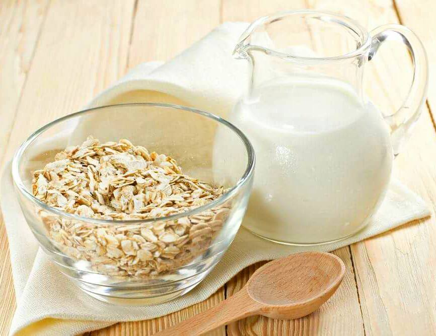 leites-vegetais-leite-de-aveia