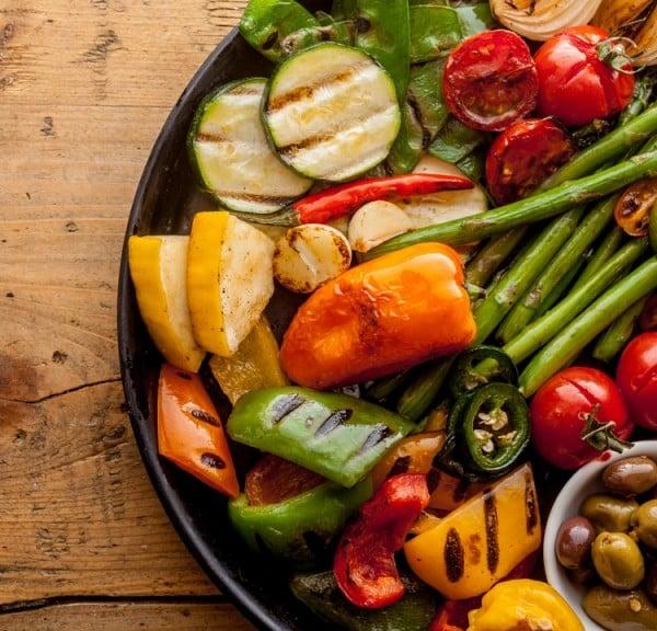 vegetarianismo 3