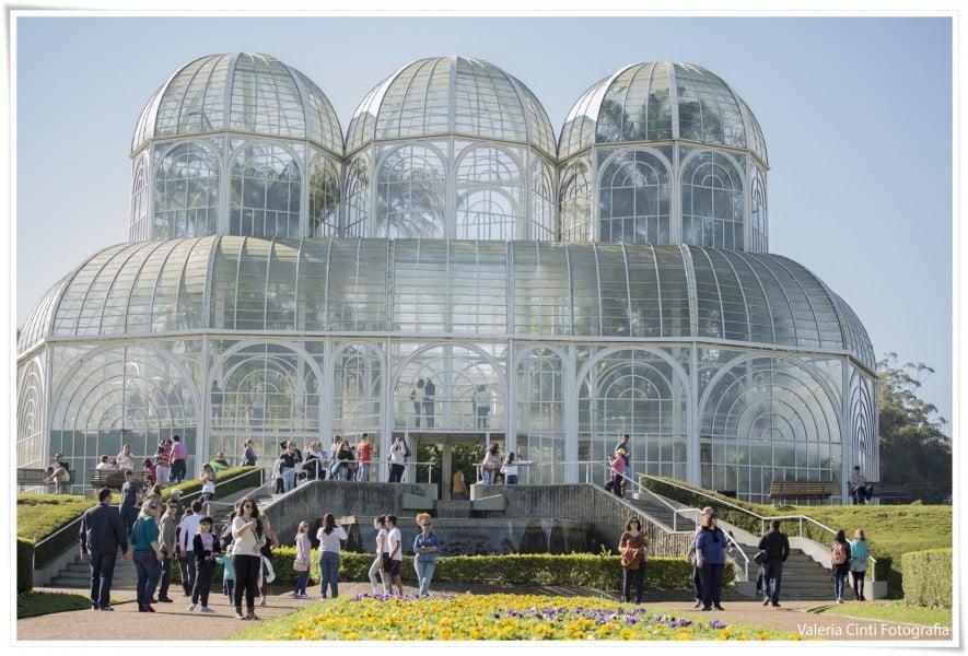 Jardim Botânico 01
