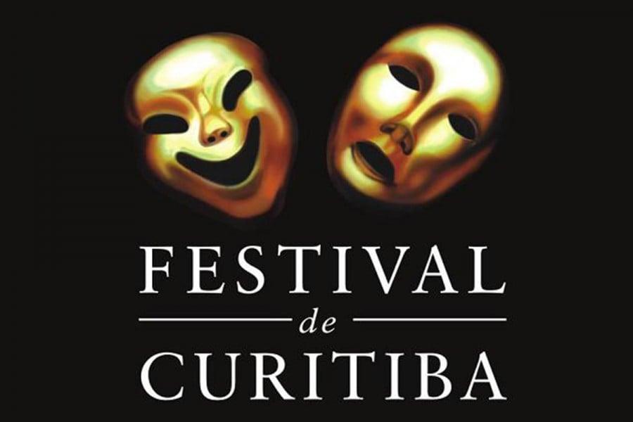 festival-de-curitiba