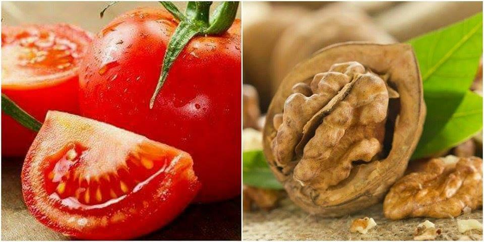 dengue-evitar-tomate-nozes
