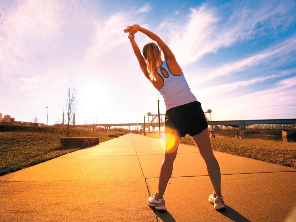 calcio - exercicio - vitamina D