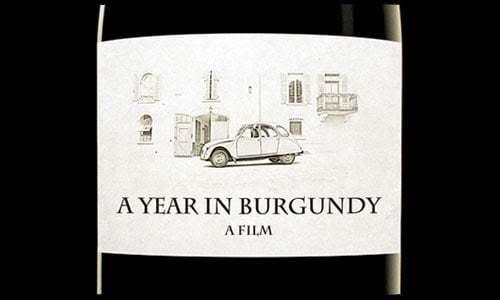 a-year-in-burgundy
