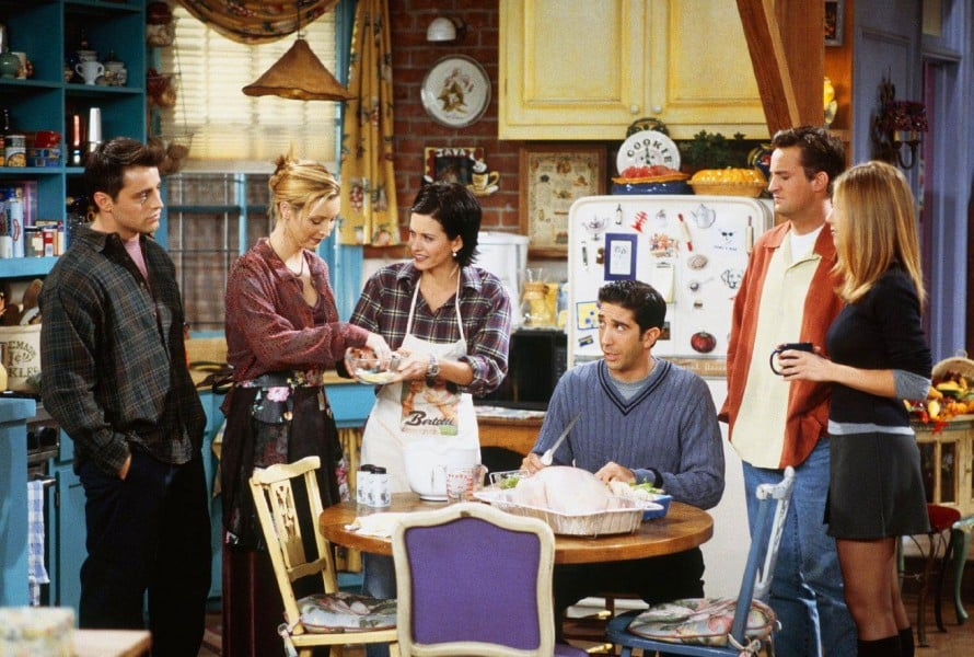 Friends_Serie_de_TV-349080210-large
